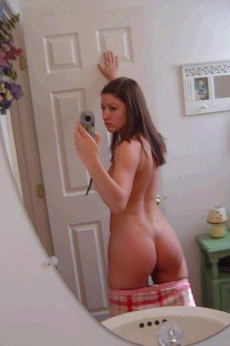 Thierry Vancaillie Homemade teen nude pics visit